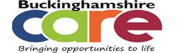 Buckinghamshire Care