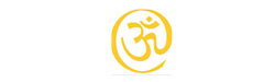 Essence of Good Health Free Yoga Classes