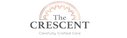 The Crescent (Yorkshire) Limited