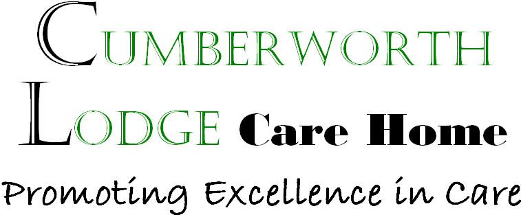 Cumberworth Lodge Care Home