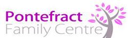 Pontefract Family Centre