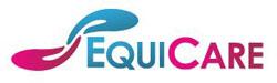 Equicare Services Ltd