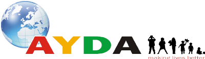 African Youth Development Association (AYDA)