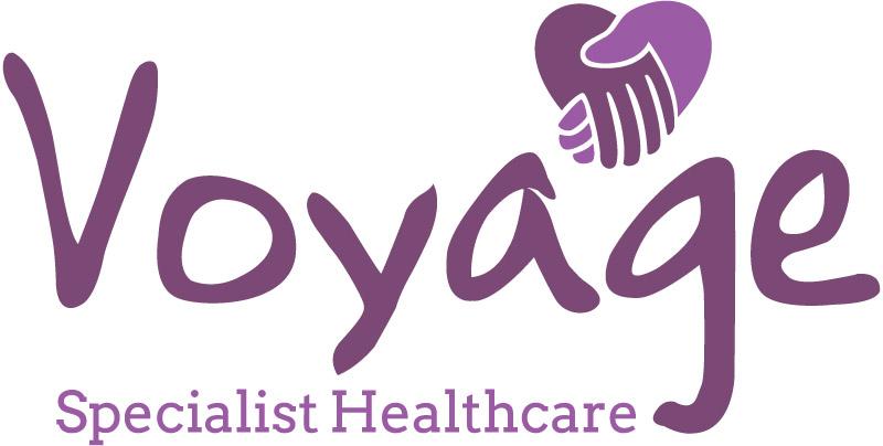 Voyage Specialist Healthcare