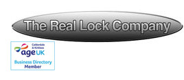 The Real Lock Company