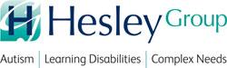 Hesley Group