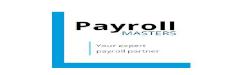Payroll Masters