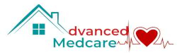 Advanced Medcare