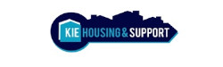 Kie Housing and Support