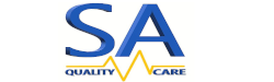 SA Quality Care Ltd