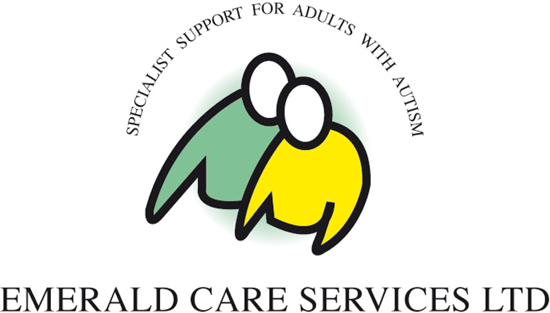 Emerald Care Services Ltd