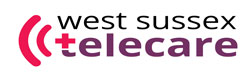 West Sussex Telecare