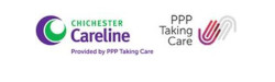 Chichester Careline