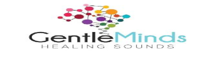 Gentle Minds Ltd