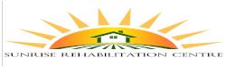 Sunrise Rehabilitation Centre