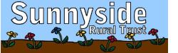 Sunnyside Rural Trust Limited
