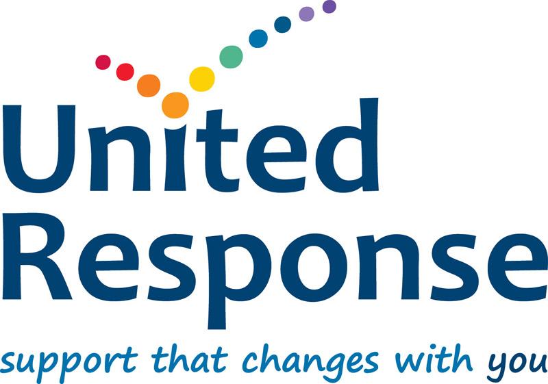 United Response Kirklees