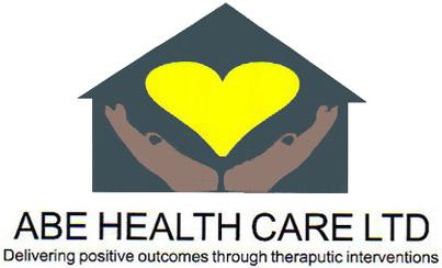 ABE Health Care Ltd