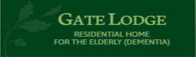 Gate Lodge Care Home