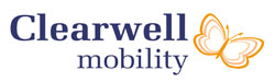 Clearwell Mobility Ltd