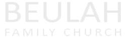 Beulah Family Church