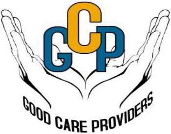 Good Care Providers