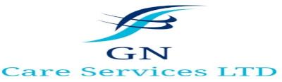 GN CARE SERVICES LTD