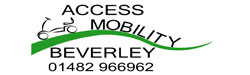 Access Mobility Beverley