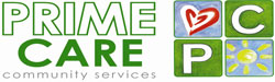 Prime Care Community Services Ltd