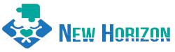 New Horizons Community Care Ltd