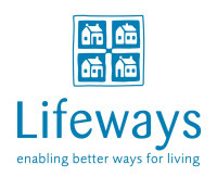 Lifeways Community Care
