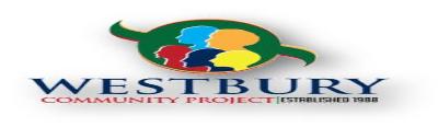 Westbury Community Project
