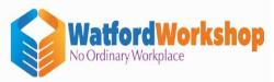 Watford Workshop