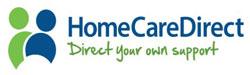 Homecare Direct Kirklees