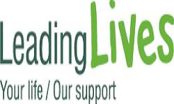 Leading Lives