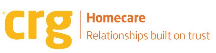 CRG Homecare Bradford