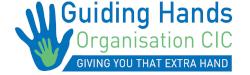 Guiding Hands Organisation CIC