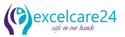 ExcelCare24