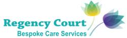 Regency Court Care Services