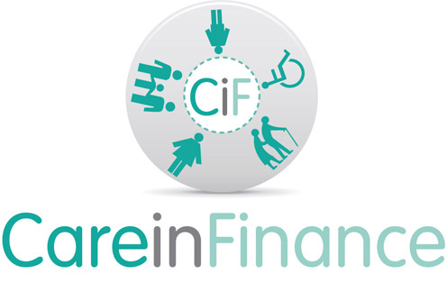 Care in Finance Ltd