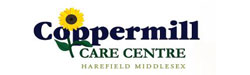 Coppermill Care Centre
