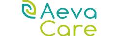 AevaCare Home Care Services