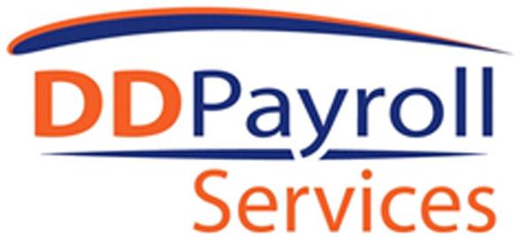 DD Payroll Service