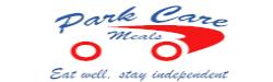 Park Care Meals
