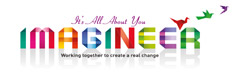 Imagineer Development UK CIC