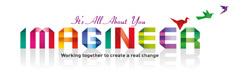 Imagineer Development UK CIC
