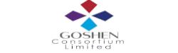 Goshen Consortium Ltd
