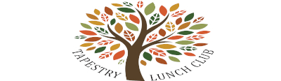 Tapestry Lunch Club