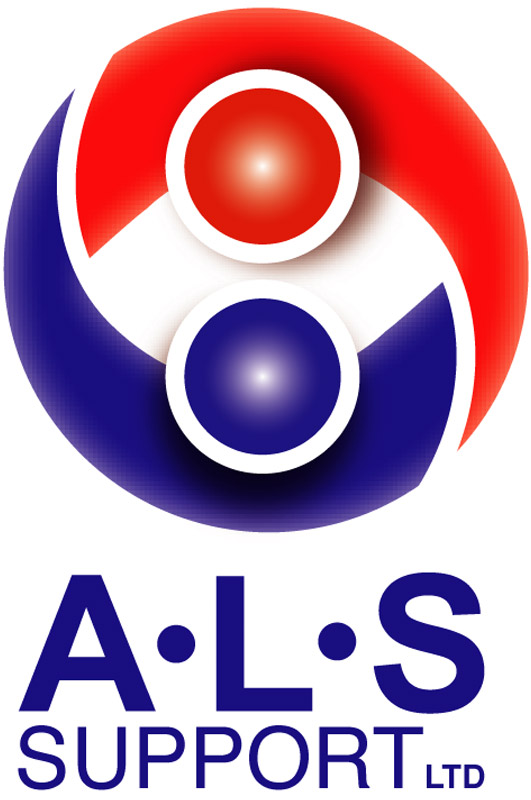 ALS Support Ltd