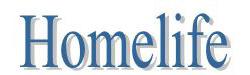 Homelife (Leeds) Ltd